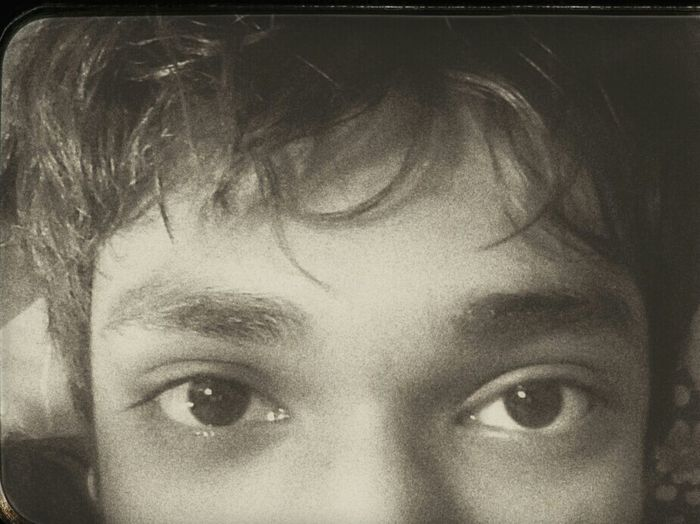 They say eyes are the window to soul Beautiful Eyes! Duality Of Nature Black And White Photography Black And White Portrait Selfie ✌ Macro Photography Eyes Are Soul Reflection Eyes Watching You Eyes On YOU!! First Eyeem Photo