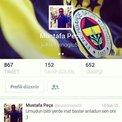 Followme :)