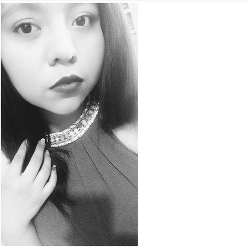 💕💕💕💕💕 Pretty Girl Followback Girl Followforfollow Pretty♡ Follow4follow Followme Hair Likeforlike