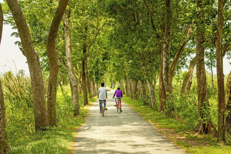 Chittagong,