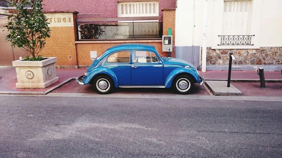 Volkswagen Volkswagen Beetle Voiture Ancienne Voiture Retro Voiture Voiture Collection Voituredecollection Voitures Anciennes Car Cars