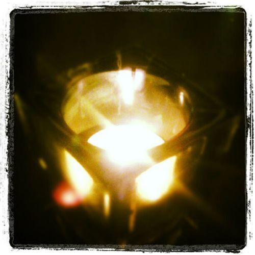 #Kerze #Candle