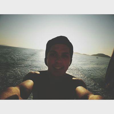 Youtube liljoxx Fb: Haaarrriii Kik: harri383. Instagram: haaarrriiii383