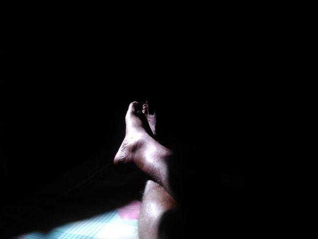Human leg, Prospective Light And Shadow Light And Dark KD Click 👍 The Week Of Eyeem The Week on EyeEm No Edit/no Filter Mobilephotography EyeEm Best Shots EyeEmNewHere Eye4photography  EyeEm Gallery EyeEmBestPics EyeEm Masterclass Human Face One Woman Only Only Women People Close-up Adult Indoors  Day