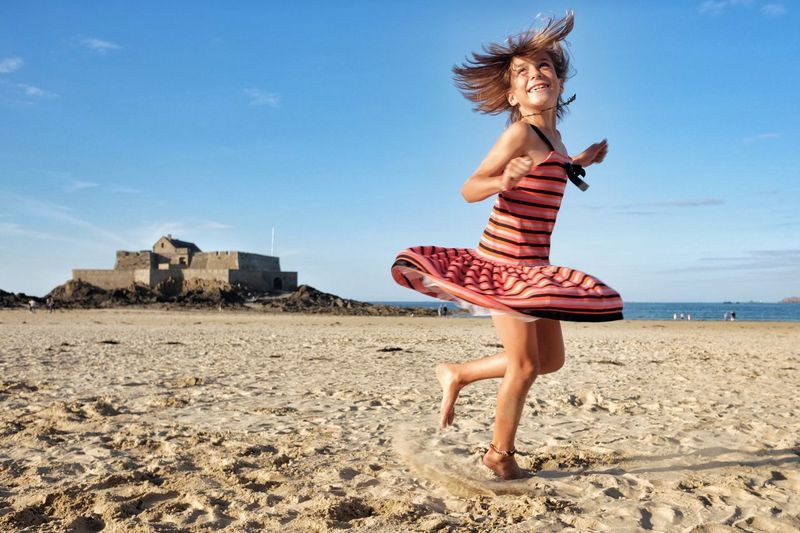 Dance... Life