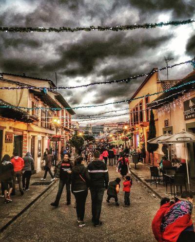 San Cristóbal afternoon!!! Mexicomaravilloso Mexicolors Mexico_maravilloso Taked By Me Takedbyme Outdoors Chiapas, México Beautifuldestinations Wonderfuldestinations Vacations The City Light