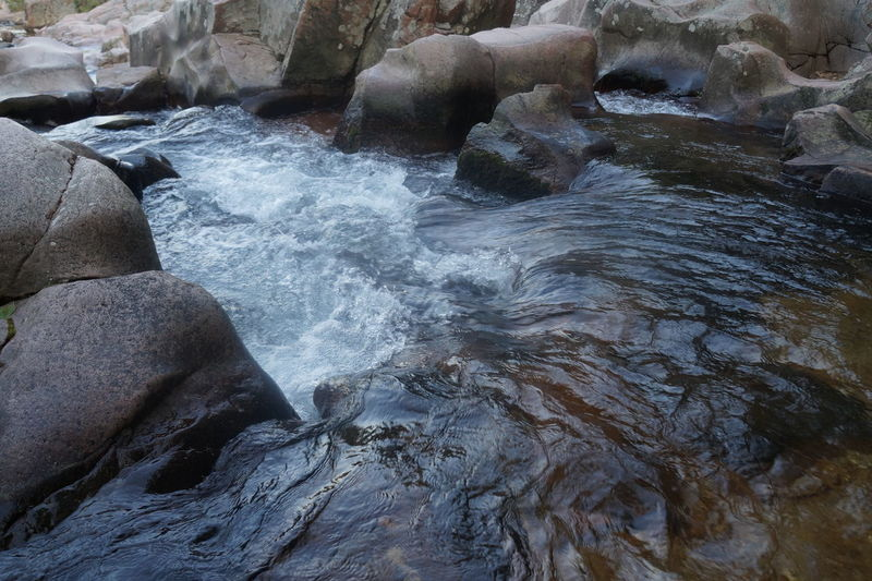 Beauty In Nature Flowing Flowing Water Granite Motion Moving Water Nature Nature_collection Rapid Water Rippled River River Collection River Life Rock Rushing Water Tranquility Water Water Movement Water_collection