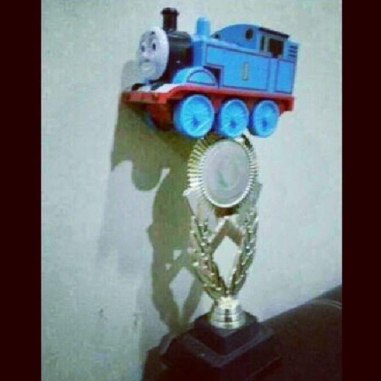 Ok go !! Piala Thomas Tahniah Masihadapeluang gomalaysia