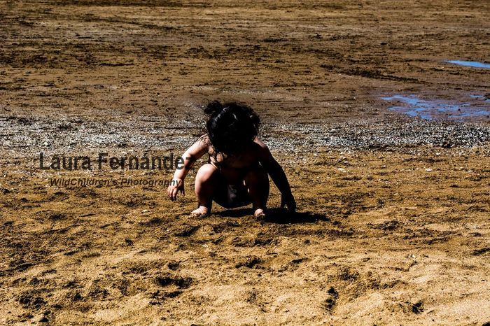 Children Photography Feel The Journey Galway Holidays In Spain Holidays ☀ Love ♥ Loveofmylife Wildchild