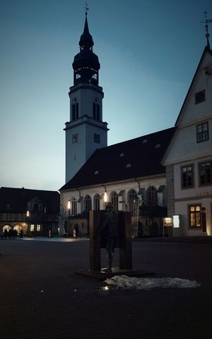 Stadtkirche St. Marien Celle, an einem Abend Wanderlust Architecture Building Exterior Illuminated Built Structure No People Clock Tower Clock Outdoors Sky Sky_collection HDRphoto Cellphone Photography First Eyeem Photo GERMANY, Wedemark Near Hanover Germany Photos Official EyeEm © EyeEmNewHere Minimalist Architecture Spaß Am Leben  Sunrise Silhouette Celle Germany🇩🇪 GERMANY🇩🇪DEUTSCHERLAND@ Germany 🇩🇪 Deutschland Germany Photos The City Light The City Light