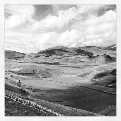 Montisibillini Marche