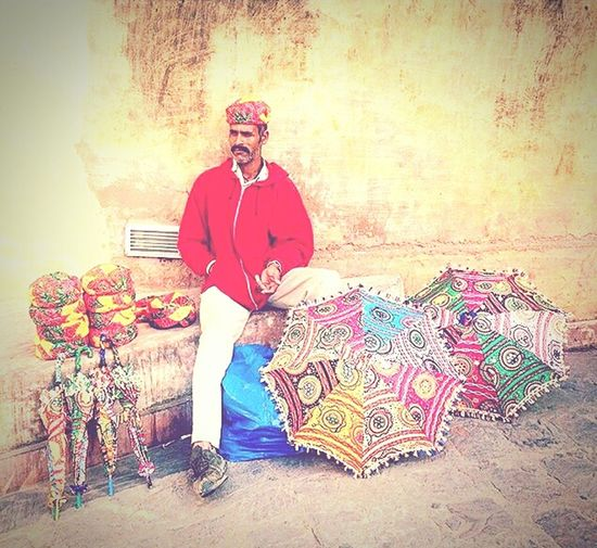 People And Places The Color Of Business Every Picture Tells A Story INCREDIBLE INDIA<3