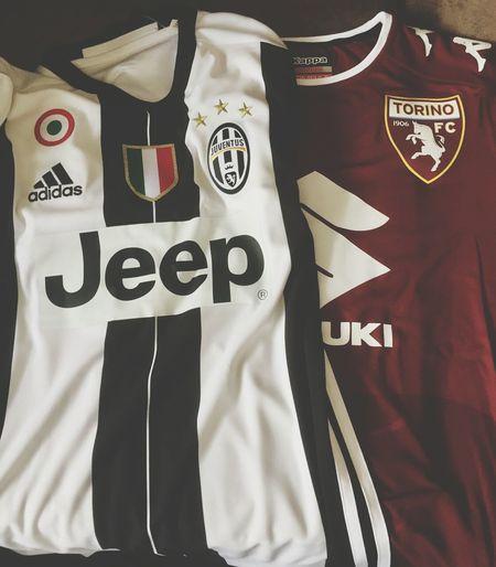 derby at home with love♥ Juventus Derby Derbydellamole Toro Torinobianconera Derby2017 Inlove♥