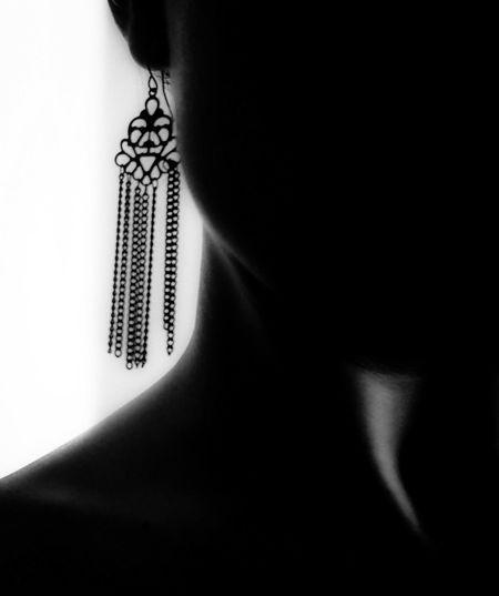 earring Earring