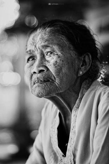 People Portrait Close-up Photographer Atmaja Photography