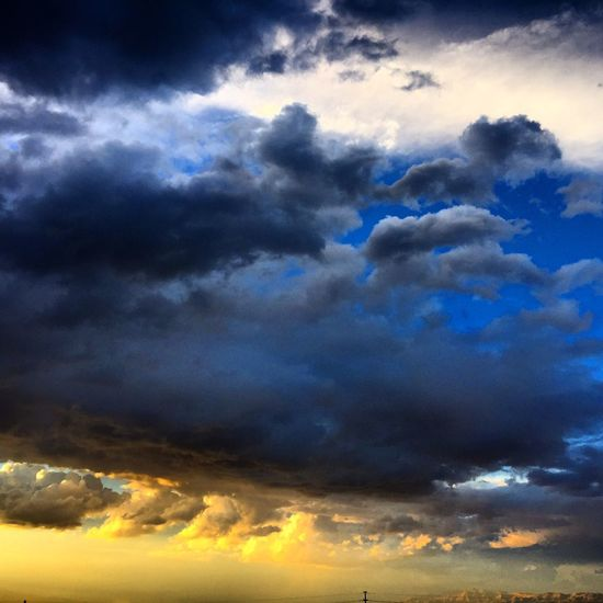 Monsoon sky in Safford, Arizona. Beauty Clouds And Sky Colors Light Nature Photography Landscape_photography Beauty In Nature Safford Arizona Skies Clouds Outdoor Photography Arizona Sky Nature