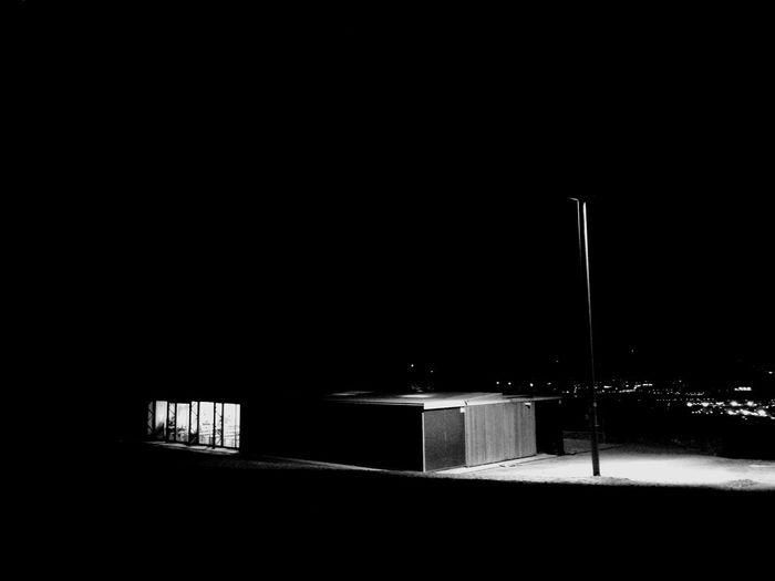 EyeEm Bnw Bar Nightphotography Night Lights