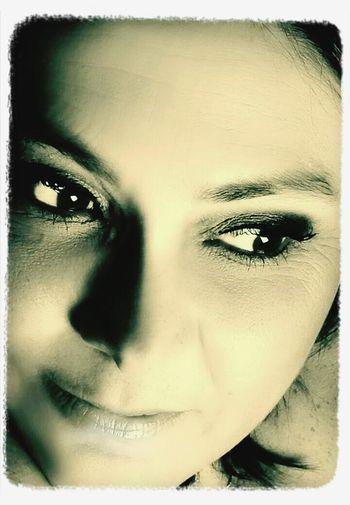 Hi! Hello World Brazilian Woman Woman