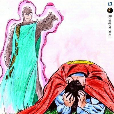 Repost @ibnuprabuali with @repostapp ・・・ Art Illustration Drawing Draw Picture Photography Artist Sketch Sketchbook Paper Pen Pencil Artsy Instaart Gallery Masterpiece Creative Instaartist Graphic Graphics Artoftheday Comic Superman Clarkkent kalel jorel krypton