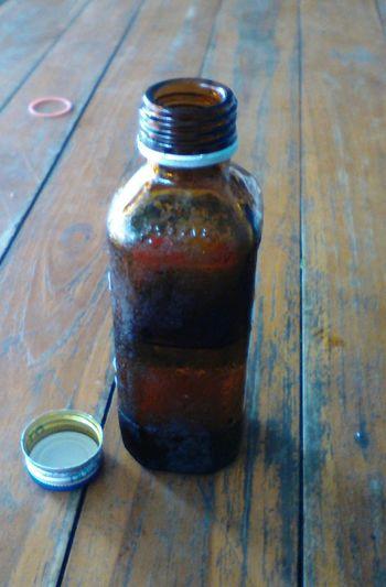 Bottle Food And Drink Drink Jar