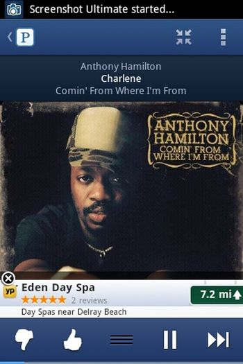 My Name ^.^ Love This Song