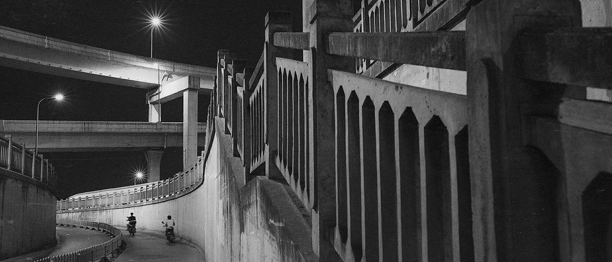 Night Lowlight 35mm Streetsnap Monochrome Streetphotography B&w Nikon Nikon D750 Street Photography