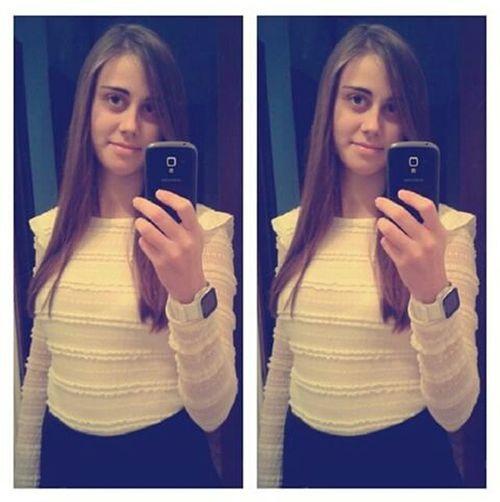 Hi! That's Me Hello World Miself Selfie Selfie Time EyeEm Eyeem Selfie EyeEm Porto EyeEm Portugal Portugal