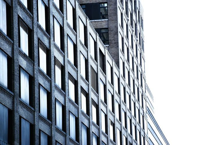 - Square up The Architect - 2015 EyeEm Awards New York City Taking Photos Today's Hot Look EyeEm Gallery Eye4photography  Photography Check This Out EyeEm Best Shots Clarity
