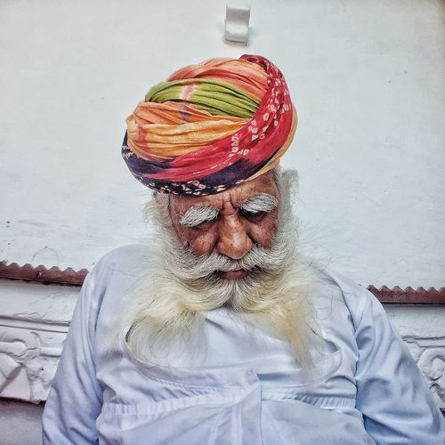 Sleep well NotYourCliche Not Your Cliche IMography Shot On IPhone Mobile Photography Mobilephotography Jodhpur Rajasthan IPhone Photography Iphonephotography IPhoneography Old Man Portrait Sleep Sleeping One Person Portrait Human Body Part Adult Body Part Human Face This Is Aging Headshot Creativity Real People Close-up The Portraitist - 2018 EyeEm Awards