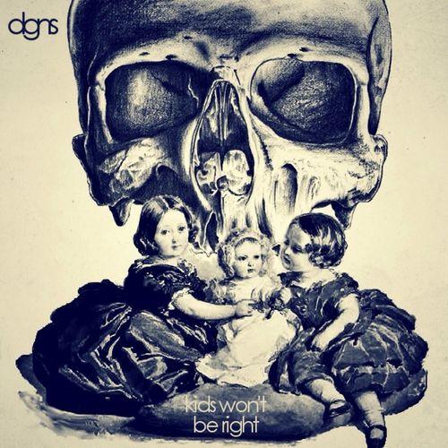 soon.. Music Cover Art