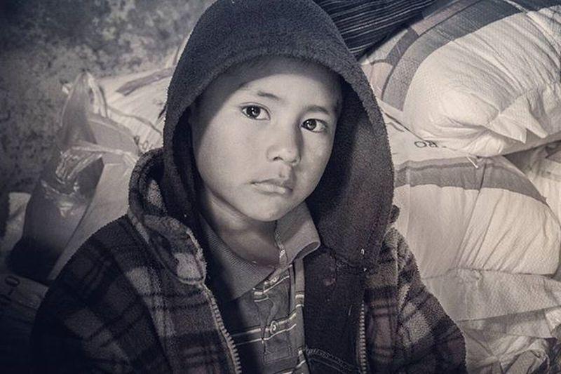 """""""Los ojos son ciegos, hay que buscar con el corazón"""". El principito. Misviajesmexicodesconocido Photography Sierramagicapuebla Talentosmexicanos Talentosmex Mexico Puebla Wonderpeople"""