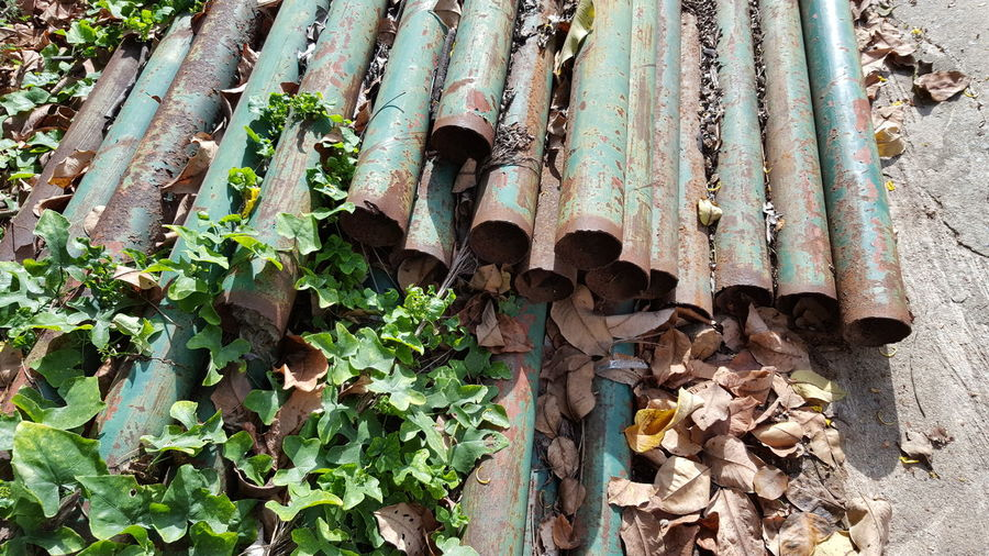 Metal Metal Art Textures And Surfaces No People Green Color Metaltube