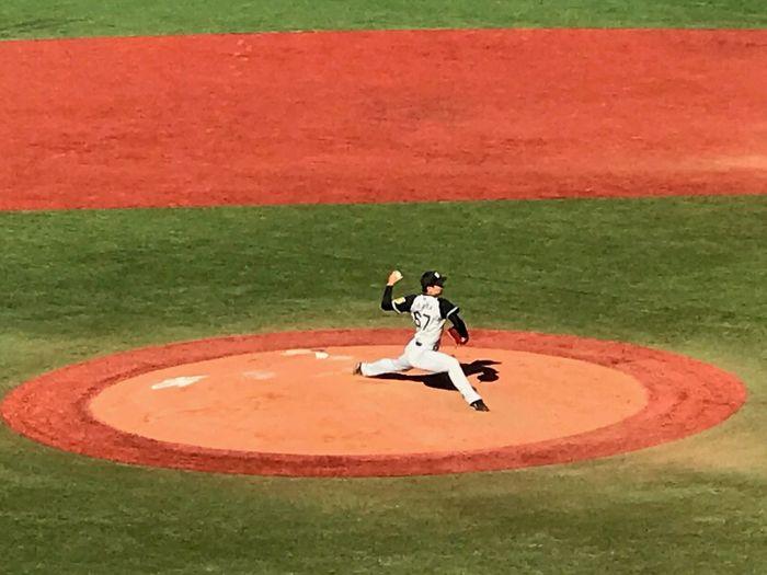 Baseball Hanshin Tigers Iwasada Sports Sports Photography 野球 阪神 タイガース 日本