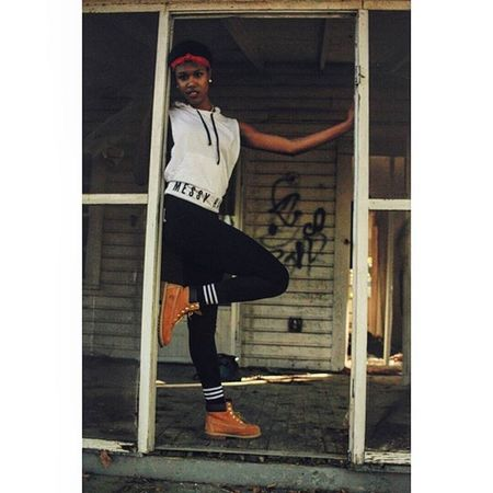 Ebony trillz pt.2 _____________________________________ model: Emily Trillz _____________________________________ Night_crawlerz Ebony Natural Leggings Work Trill BeenTrill  TRILLSHIT  Jj_abandoned All_shots Shots Shoot2kill Canon_official KillEm Girlswithtattoos Blackandbeautiful Queen DOPE Stump Grime_lords Streetshootersatl