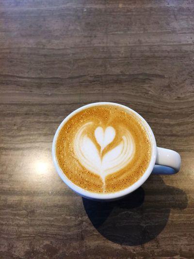 こちらはケニア Drink Food And Drink Cup Refreshment Coffee - Drink Mug Coffee