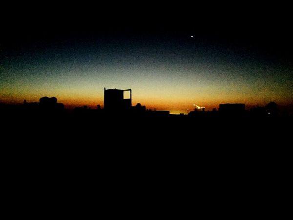 Sunrise at 05:00 AM