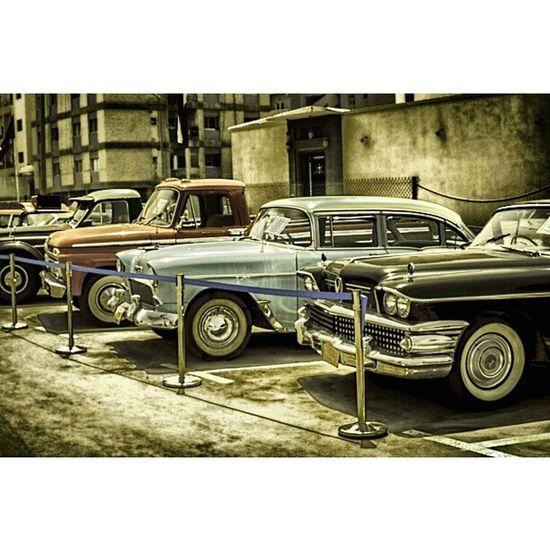 Old cars at بيت_العثمان Kuwaitcity Kuwait Q8 old car like likeback webstagram instamate instamood instagramerq8 phtography picoftheday museum mybest_street nice الكويت كويت العرب