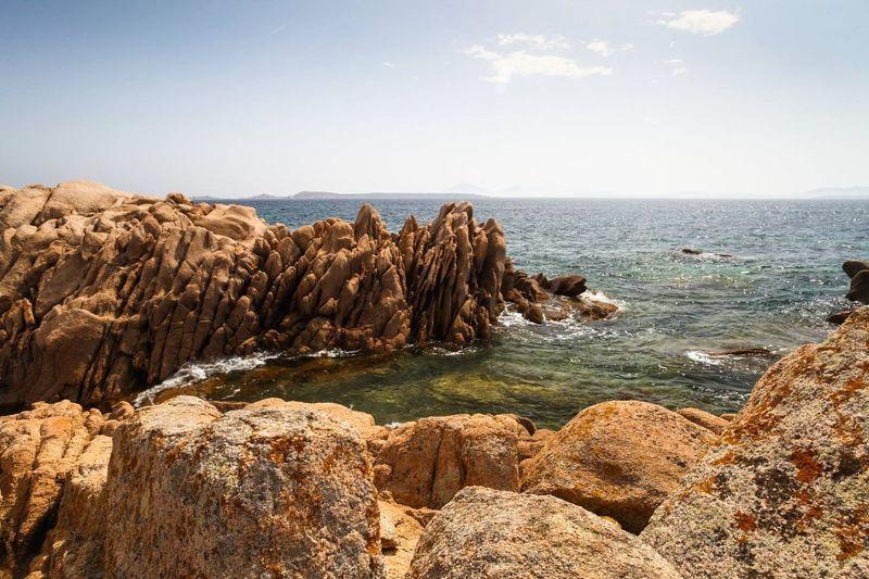 Share Your Adventure Landscape_photography ExploreEverything Travel Photography Travel Insel Strand Wanderlust Traveling Sardegna Sardinia Sardinia Sardegna Italy  Sardinien Summer Views Summer Memories... Summer Memories 🌄