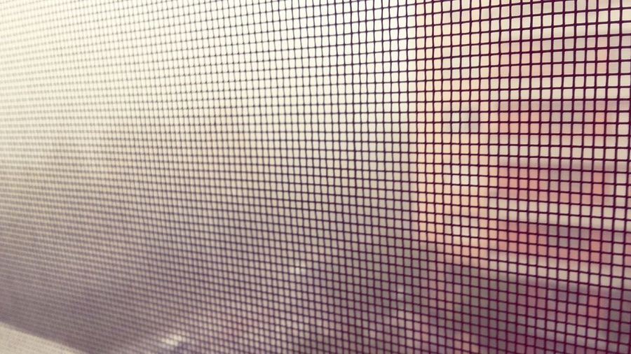 Nublado Dia