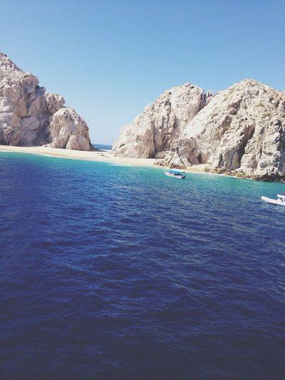 Los Cabos Taking Photos Popular Photos