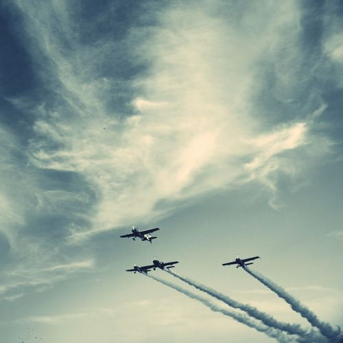 Airshow Airshowphotography Airenclave