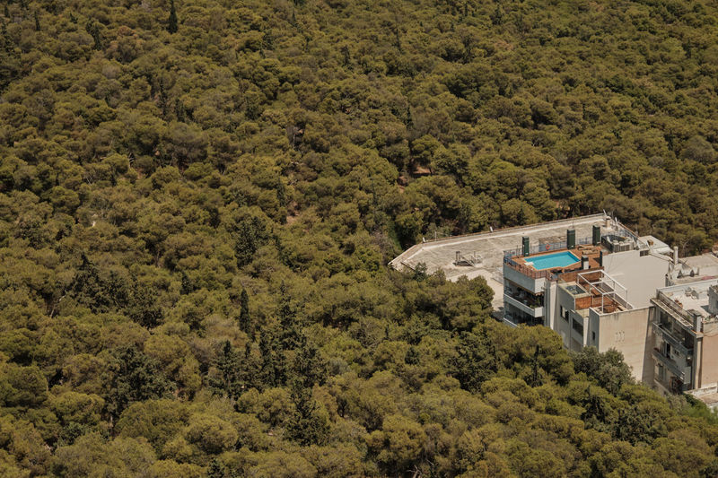 Background Tropical Valley House Vacation Complex Scenic Scenery Native Forests Beauty Aerial Quote Bay Beach Travel Summer Mountains Beaches Mountain Seascape Sign Buildings View Life Tourism Water Holiday Nature Above Slopes Paradise Motivation Design Landscape Complex Network Text Sun Sea Blue Inspirational Outdoor Ocean Surrounded Beautiful