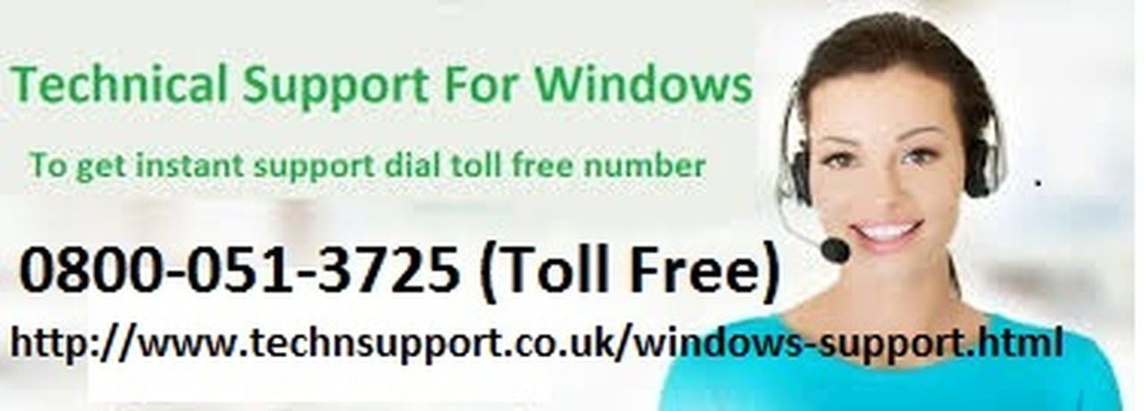 Microsoft Windows Customer Care Number +44(0)800 051 3725 or visit: Microsoft Windows Customer Care Number Microsoft Windows Customer Service UK Windows Customer Service UK Windows Customer Support Number Windows Helpline Number Windows OS Customer Service Number Windows OS Customer Service UK Windows Support Number UK Windows Technical Support Number