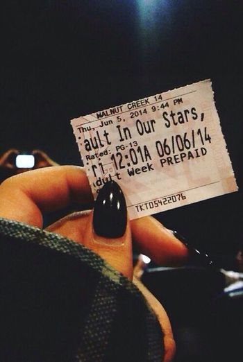 Movies :)