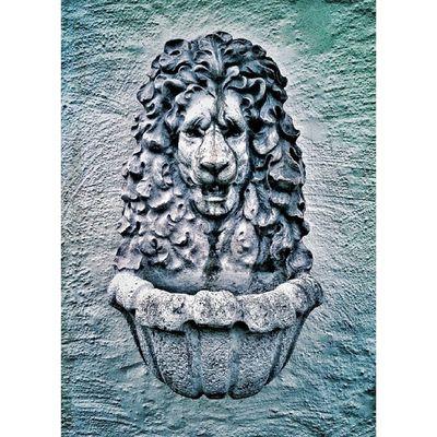 England Lion Aslan Sculpture heykel vsco vscoism vscogram TagsForLikes vscocam picoftheday photographer photooftheday turkishfollowers ig_photo instaphoto instacool instamood insta_global instaturkey instagood follower follow followme