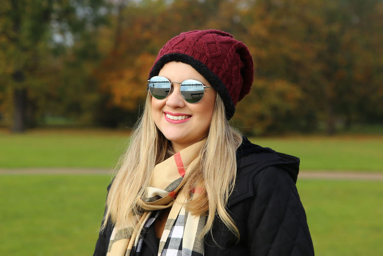 Vacation Smile One Person Portrait Young Women Hair Focus On Foreground Young Adult Leisure Activity Smiling Lifestyles Long Hair Real People Clothing Hairstyle Sunglasses Happiness Glasses Headshot Day Fashion Beautiful Woman Outdoors Change London Hyde Park Travel Destinations Vacations