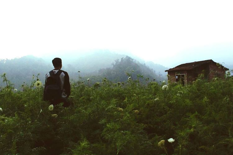 Batu Malang, Indonesia Check This Out First Eyeem Photo