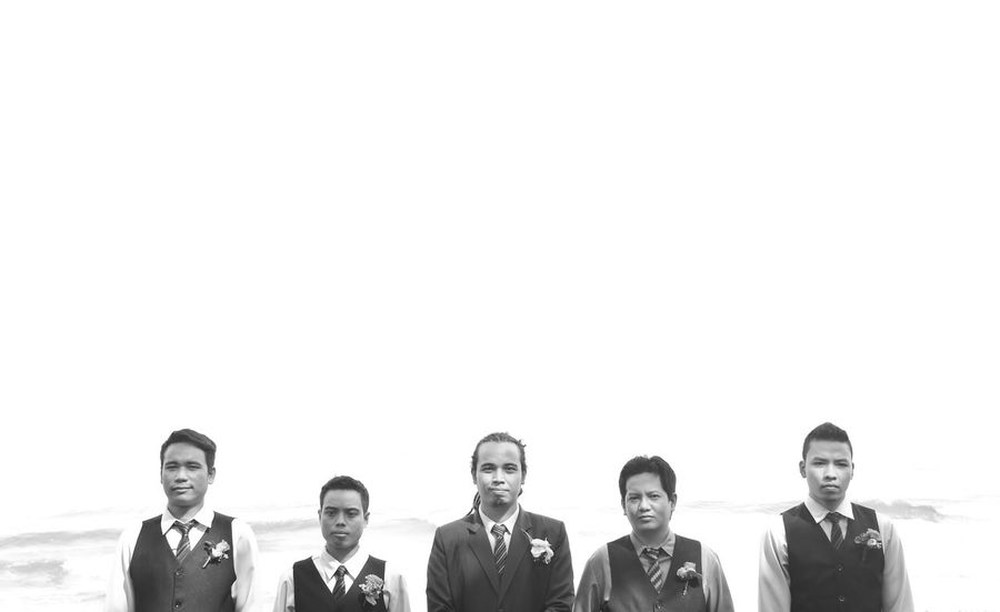 THE GROOM Rivetpointstudio Lalabromphotography Wedding Photography EyeemPhilippines Wide Angle Transitional Moments Love ♥