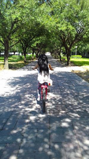 parque Parque