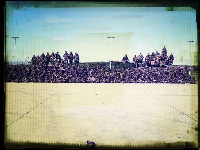 Last Company Photo